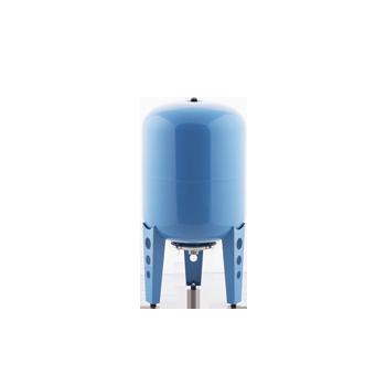 джилекс вертикальный гидроаккумулятор 50 В